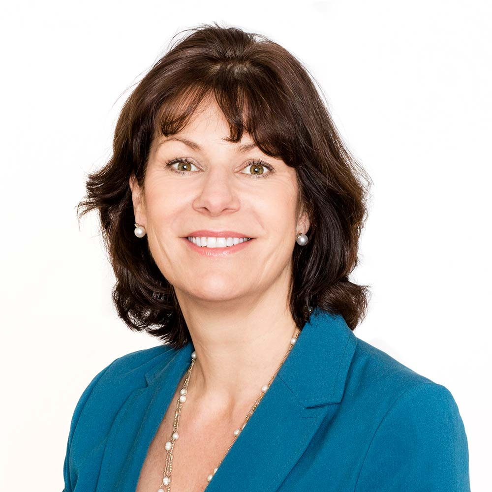 claire-perry-minister-energy-clean-growth