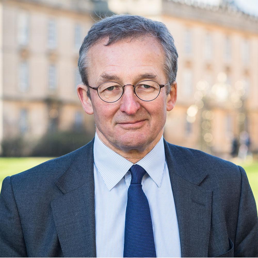 professor dieter helm keynote speaker towards successful commercialisation