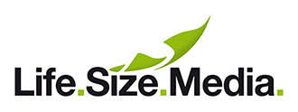 life-size-media